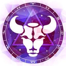 Horóscopo 2016 Acuario