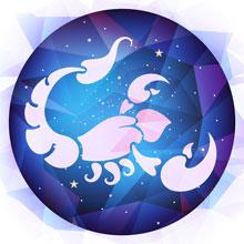 Horóscopo de Escorpio para Hoy