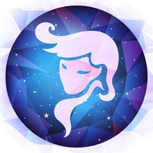 Horóscopo de Virgo para Hoy